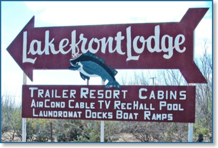 south-texas-falcon-lake-rv-park-motel-01